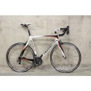 PINARELLO MARVEL THINK 2 30HM12K ULTEGRA
