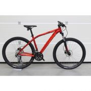PITCH COMP 650B CNDYRED/RKTRED M